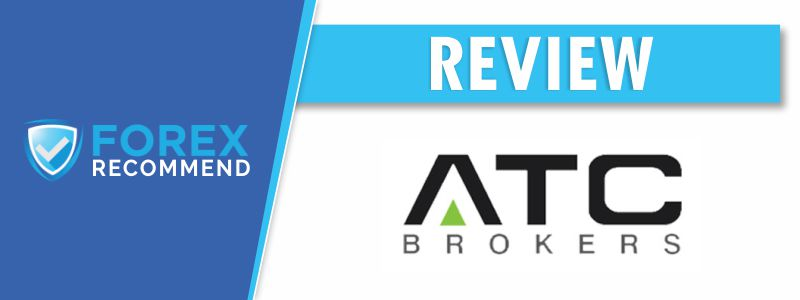 ATC Brokers Broker Review
