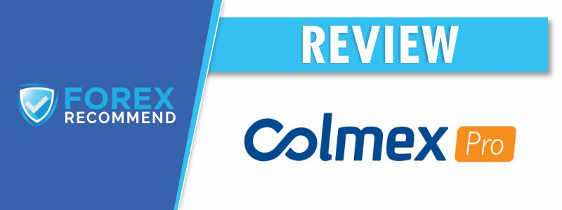 ColmexPro Broker Review