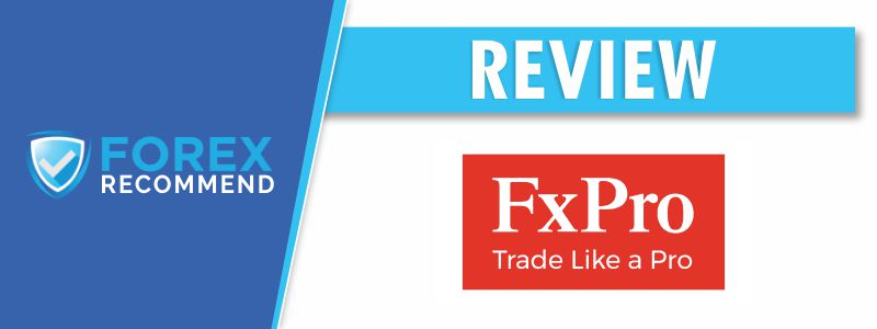 FXPro Reviewed