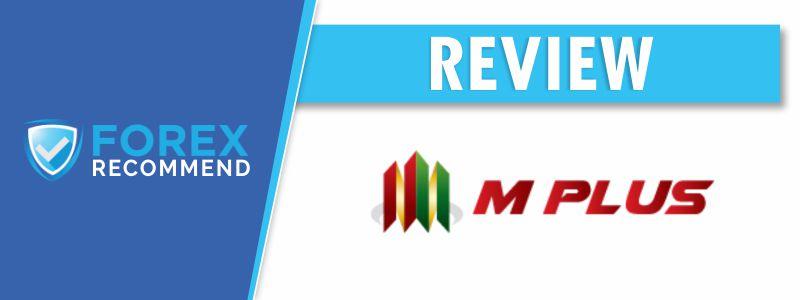 MPlus Broker Review