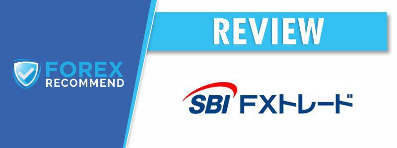 SBIFX Broker Review