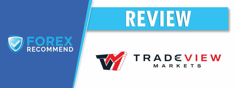 Tradeview Broker Review