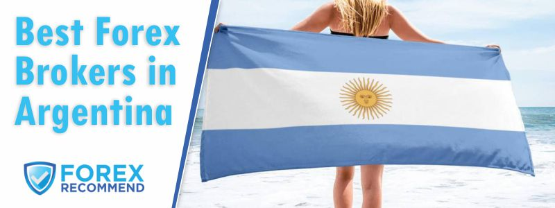 Best Forex Brokers for Argentina