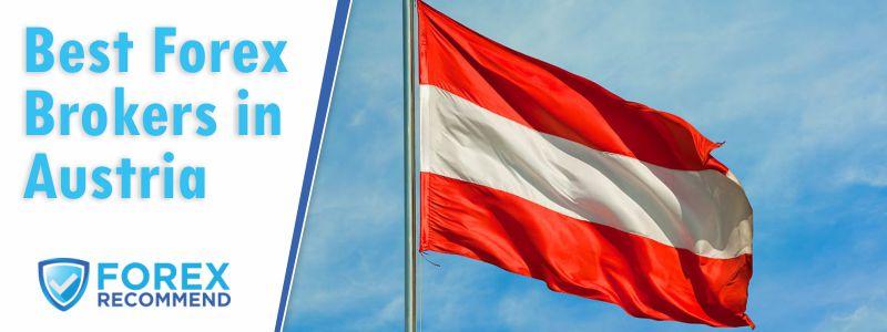 Best Forex Brokers for Austria