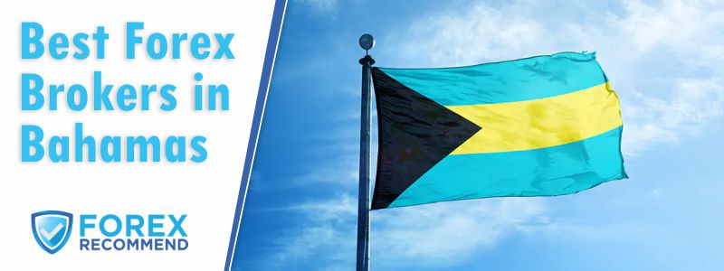 best-forex-brokers-for-bahamas