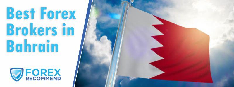 best-forex-brokers-for-bahrain