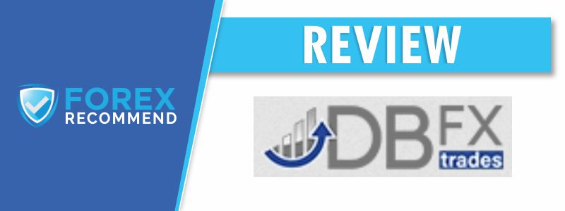 DBFX Forex Review