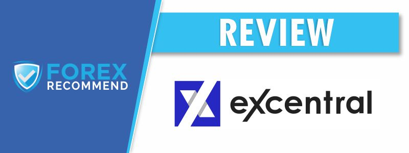 excentral-broker-review