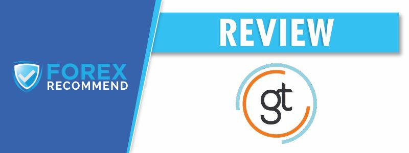 Global GT Broker Review