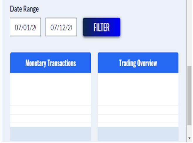 LegacyFX-Traders-Dashboard